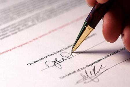 Để có đáp án nhanh nhất trong lĩnh vực pháp luật nêu trên  – gọi tổng đài tư vấn pháp luật (24/7): 1900 6198
