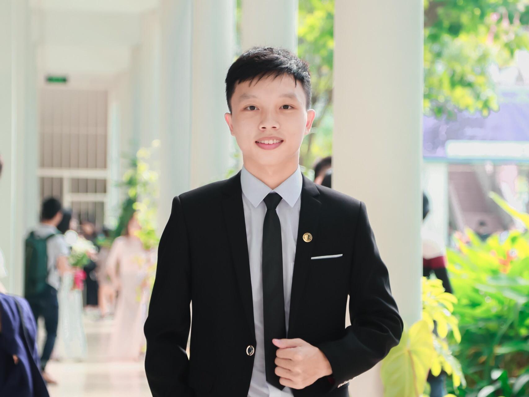 Luật gia Hà Văn Dương - Công ty Luật TNHH Everest - Tổng đài (24/7): 1900 6198