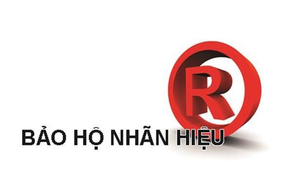 Dịch vụ đăng ký, bảo hộ nhãn hiệu- Công ty Cổ phần Đầu tư Everest