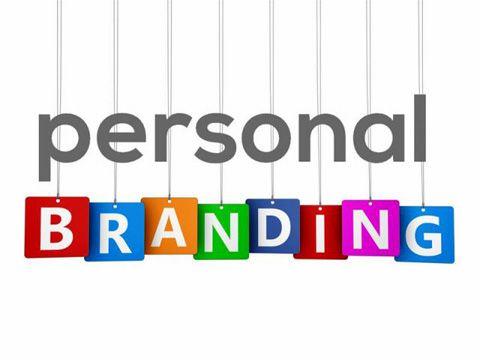Xây dựng thương hiệu cá nhân - Công ty Đầu tư Everest
