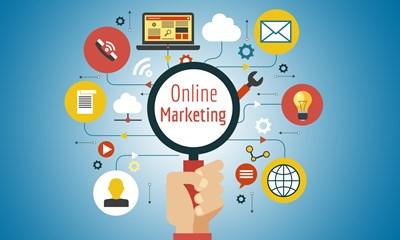 Dịch vụ xây dựng thương hiệu online- Công ty Cổ phần Đầu tư Everest