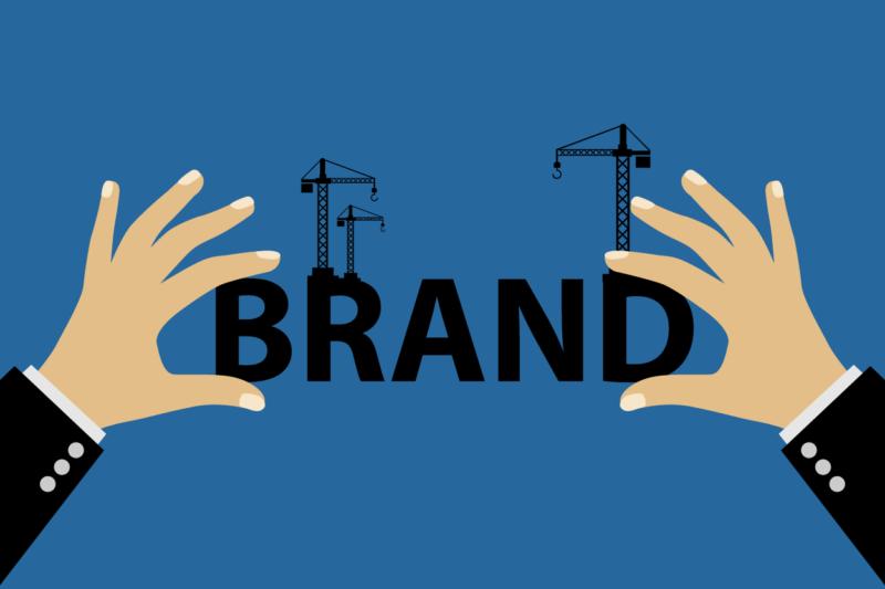 Sức khỏe thương hiệu - Công ty Đầu tư Everest