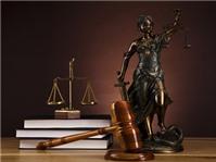 Mẫu Bản án hành chính sơ thẩm mới nhất