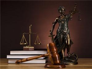 Mẫu Quyết định đình chỉ giải quyết vụ án hành chính (dành cho Thẩm phán)