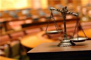 Mẫu Quyết định tạm đình chỉ giải quyết vụ án hành chính (dành cho Hội đồng xét xử)