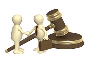 Mẫu Tờ khai đăng ký (Dùng cho hộ gia đình, nhóm cá nhân, cá nhân kinh doanh)