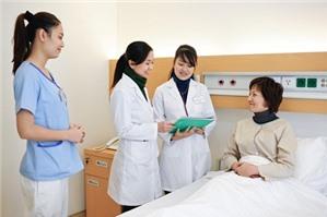 Để hưởng chế độ tai nạn lao động và bệnh nghề nghiệp cần những điều kiện gì?