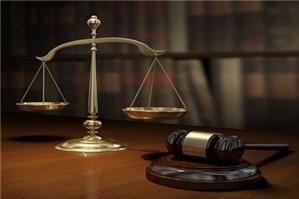 Mẫu Quyết định định giá tài sản và thành lập Hội đồng định giá mới nhất