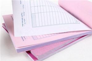 Những lưu ý quan trọng về hóa đơn đầu vào và hóa đơn đầu ra của công ty