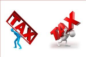 Hồ sơ kê khai thuế mới nhất gồm những giấy tờ gì?