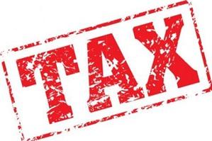 Doanh nghiệp nộp chậm hồ sơ đăng ký thuế bị phạt bao nhiêu?