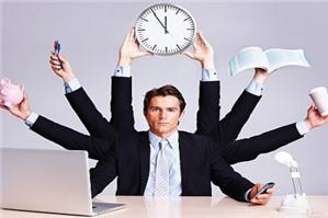 Đăng ký thành lập doanh nghiệp mất bao lâu?