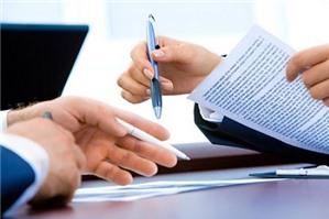 Mẫu hợp đồng nguyên tắc trong hoạt động mua bán hàng hóa mới nhất