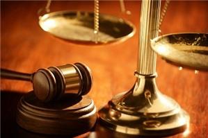 Có thể khởi kiện đòi nợ từ hợp đồng giao kết bằng hành vi hay không?