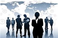 Thủ tục thay đổi đăng ký kinh doanh mới nhất năm 2017