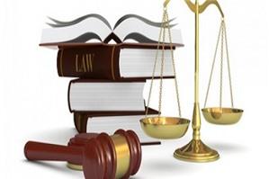 Thủ tục thanh lý tài sản cố định cho doanh nghiệp mới nhất