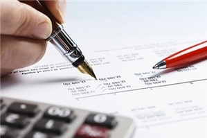 Mức phạt chậm nộp hồ sơ đăng ký thuế năm 2017 theo thông tư 166/2013/TT-BTC?