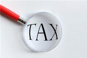 Mức phạt chậm nộp tiền thuế mới nhất năm 2017