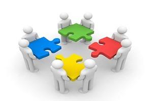 Hồ sơ, giấy tờ đăng ký bổ sung ngành nghề kinh doanh mới nhất