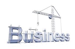 Thủ tục bổ sung ngành nghề kinh doanh năm 2017