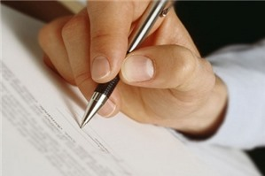 Hợp đồng dân sự là gì? Phân tích chủ thể và nội dung của hợp đồng dân sự