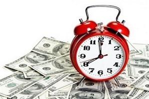 Thời gian thử việc có được tính để hưởng phép năm không?