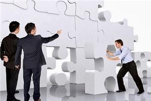 Thủ tục kê khai thuế ban đầu cho doanh nghiệp vừa mới thành lập được thực hiện như thế nào?