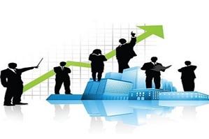 Thủ tục đăng ký bổ sung, thay đổi  ngành nghề kinh doanh đối với doanh nghiệp tư nhân