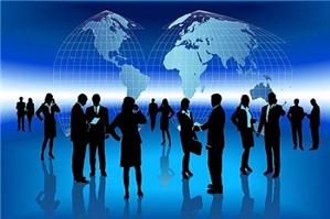 Điều kiện để thành lập doanh nghiệp năm 2017