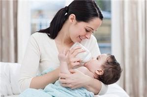 Cách tính tiền thai sản được quy định như thế nào?