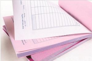 Các loại hóa đơn theo Thông tư 39/2014/TT-BTC