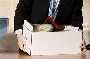 Có phải nộp thuế thu nhập cá nhân khi hưởng trợ cấp thôi việc?