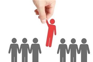 Người lao động chấm dứt hợp đồng lao động khi doanh nghiệp sáp nhập thì có được hưởng trợ cấp thôi việc không?