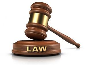 Thế nào là hợp đồng vô hiệu? Hợp đồng vô hiệu trong những trường hợp nào?