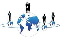 Thời hạn Doanh nghiệp được cấp Giấy chứng nhận đăng ký doanh nghiệp sau khi nộp hồ sơ thành lập mới doanh nghiệp là bao lâu?