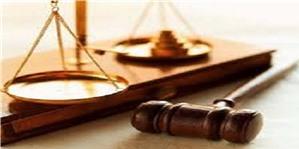 Chủ sở hữu quyền tác giả là những ai theo quy định của pháp luật?
