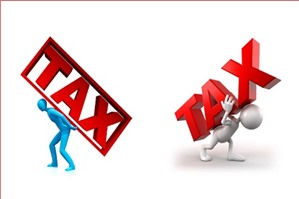 Hướng dẫn chi tiết kê khai thuế giá trị gia tăng theo tháng theo quý mới nhất năm 2017