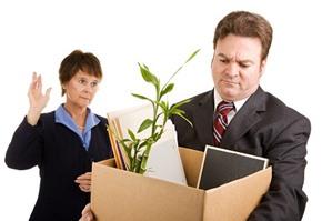 Được áp dụng hình thức kỷ luật sa thải người lao động trong những trường hợp nào?