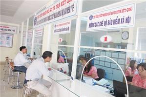 Có quyền được khám bệnh lần đầu tại bệnh viện huyện khác trong cùng một tỉnh mà vẫn được hưởng bảo hiểm y tế hay không?