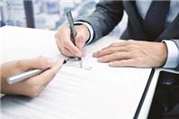 Trình bày những đặc điểm của khuyến mại trong pháp luật 2017 như thế nào?