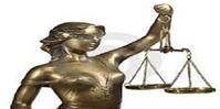 Lệ phí gia hạn hiệu lực Giấy chứng nhận đăng ký nhãn hiệu được quy định là bao nhiêu?