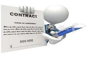 Hợp đồng lao động có nhất thiết phải được lập bằng văn bản hay không?