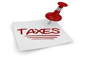 Hành vi trốn thuế thu nhập doanh nghiệp bị xử lý như thế nào?