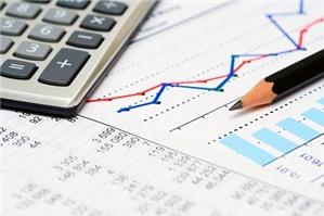 Hệ thống báo cáo tài chính của doanh nghiệp gồm những gì?