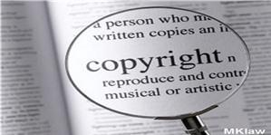 Quyền sở hữu công nghiệp đối với tên thương mại được xác lập trên cơ sở nào?