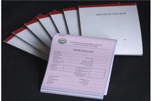 Viết sai hóa đơn và đã xé khỏi cuốn hóa đơn thì kế toán phải làm thế nào?