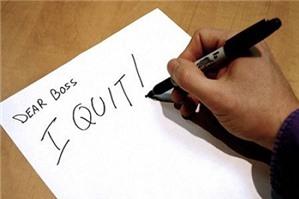 Hồ sơ đề nghị hưởng trợ cấp thất nghiệp bao gồm những giấy tờ gì?
