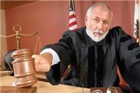 Điều kiện để Tòa án thụ lý vụ án dân sự