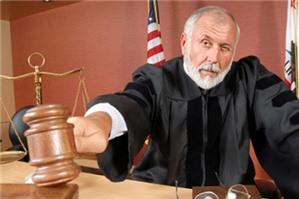 Điều kiện để Tòa án thụ lý vụ án dân sự mới nhất năm 2017
