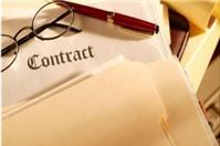 So sánh thỏa ước lao động tập thể và hợp đồng lao động mới nhất 2107